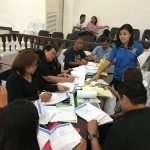 Barangay Disaster Risk Reduction Management Plan