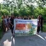 Bueno Elem. School Brigada Eskwela 2019 of Schools in Capas, Tarlac – May 24 2019