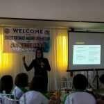 Strategic Performance Management System Seminar