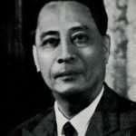 MANUEL A. ROXAS AND CAPAS, TARLAC