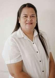 Hon. Juliet C. Jimenez - Municipal Councilor