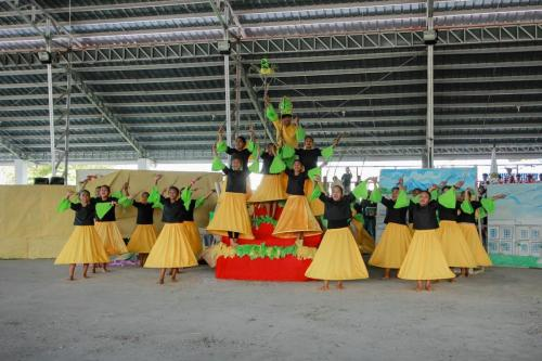 Dance Competition (4)-min