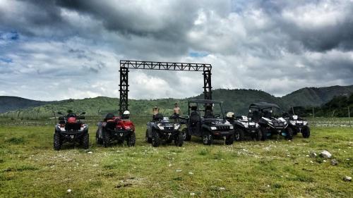 Trek via ATV Adventure - Capas Tarlac (4)-min